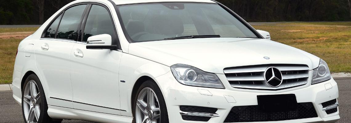 2011 mercedes benz c250 cdi w204 avantgarde_sedan